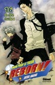 Katekyo Hitman Reborn ! 97827211