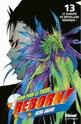 Katekyo Hitman Reborn ! 97827214