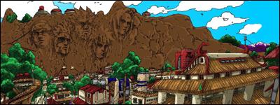 Naruto Kaeri Konoha10