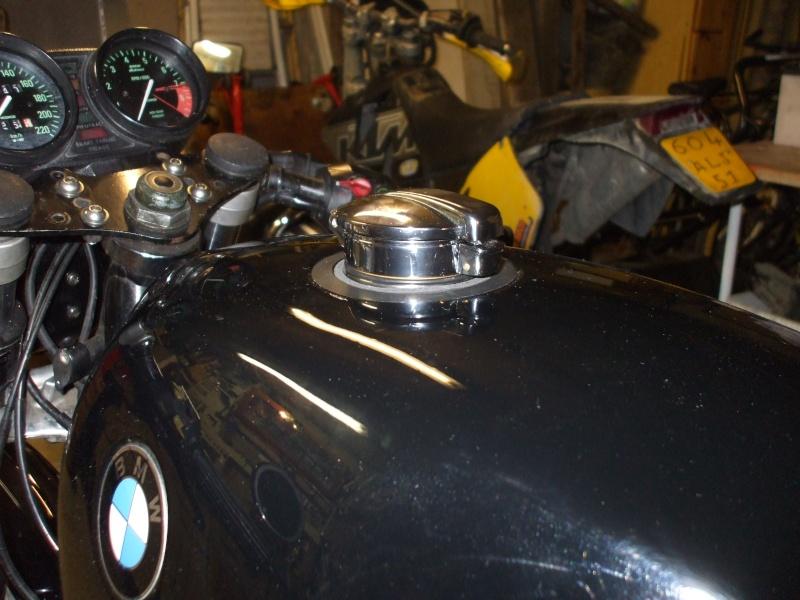 Transformation de ma BMW R65 - Page 2 Boucho10