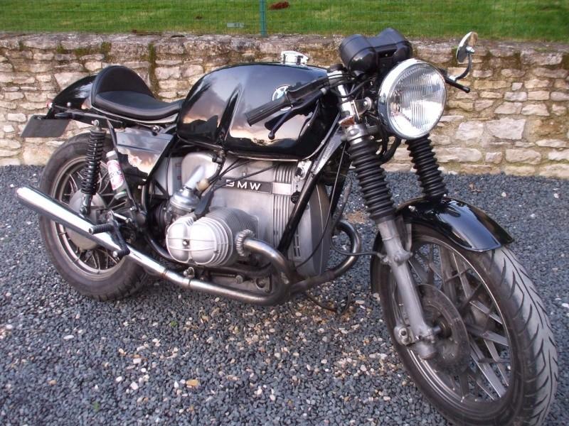 C'est ici qu'on met les bien molles....BMW Café Racer - Page 3 Ma_bm_10
