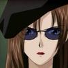Personnages de Gravitation - Shugo Chara - Umineko - Higurashi Mikaa10