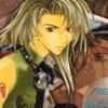 Personnages de Gravitation - Shugo Chara - Umineko - Higurashi Motohi10