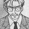 Personnages de Gravitation - Shugo Chara - Umineko - Higurashi Tetsuy11