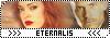 Eternalis, le défi de la science Bouton10