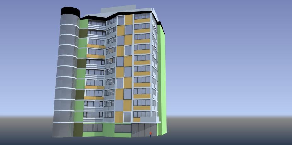 SketchUp'eur architecte -AnthO'- - Page 8 2_tif10