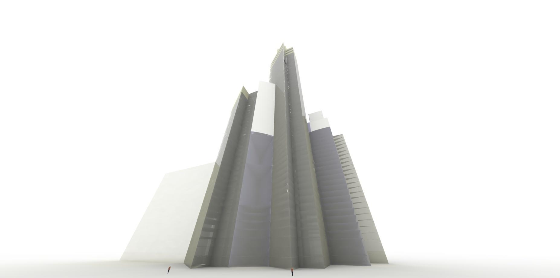 SketchUp'eur architecte -AnthO'- - Page 4 Buildi10