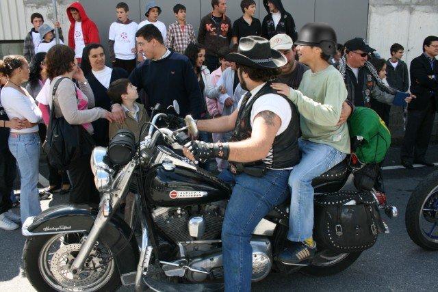 """Egg Run 2009 """" 19 de Abril em  Viseu (Crónica) Img_1513"""