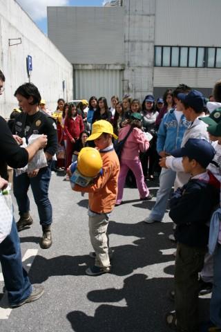 """Egg Run 2009 """" 19 de Abril em  Viseu (Crónica) Img_1516"""