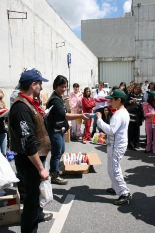 """Egg Run 2009 """" 19 de Abril em  Viseu (Crónica) Img_1517"""