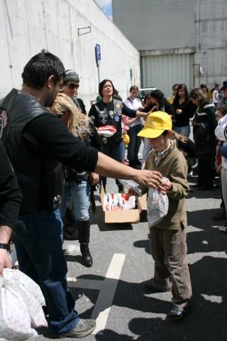 """Egg Run 2009 """" 19 de Abril em  Viseu (Crónica) Img_1518"""