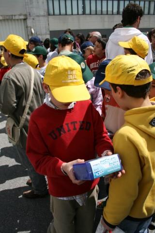 """Egg Run 2009 """" 19 de Abril em  Viseu (Crónica) Img_1521"""