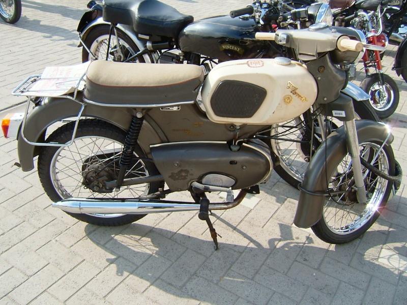 Kreidler GT 1968 Dscf0525