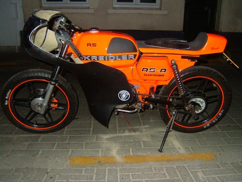 1973 RS-R 60cc Flu-O-Range Special Dscf7130