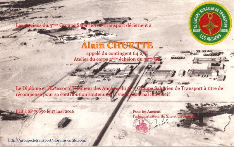 Diplôme d'honneur des Anciens du 3ème GST Alain_11