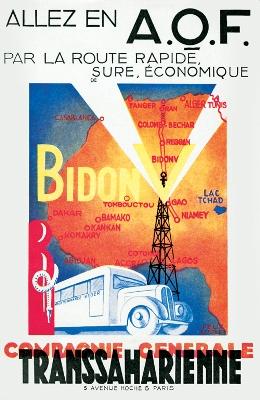 Le phare de Bidon 5 Bidonv11