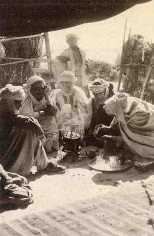 Étrange Sahara Etrang10