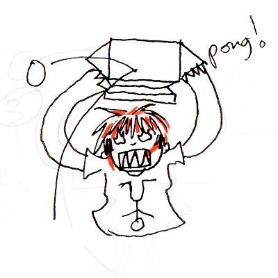 Ping Pong ! - Page 5 Dark_012