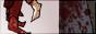 [Partenariat] Gran Universal Battle Gub0110