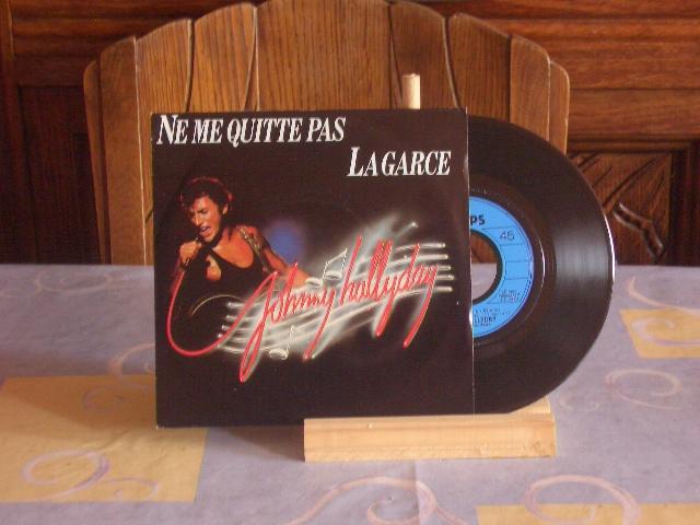 collection lacigale (45 tours ) - Page 4 Cimg5843