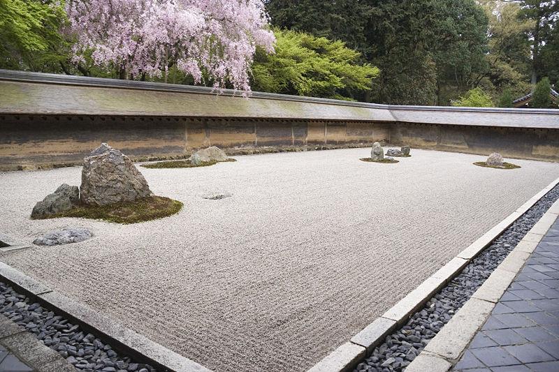 Jardins japonais 800px-10