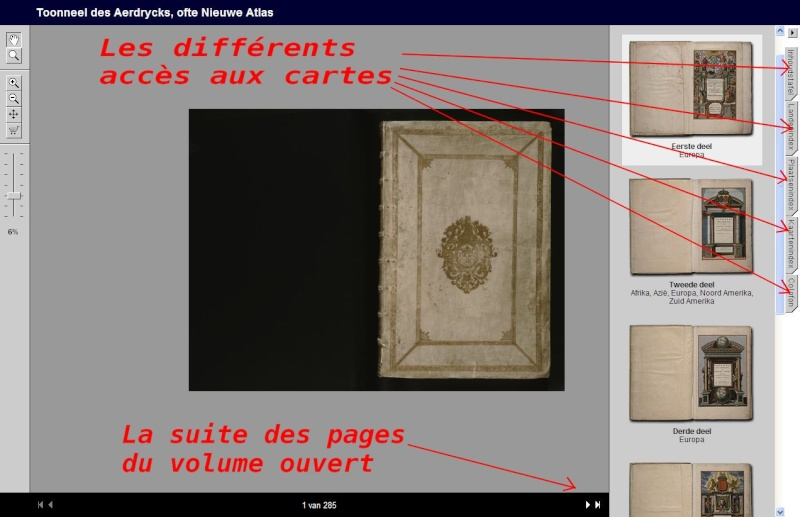 Cartes et plans anciens. - Page 5 Captu143