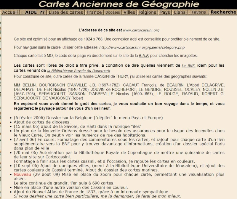 Cartes et plans anciens. - Page 5 Captu223