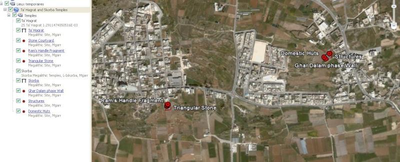 [résolu] TUTORIEL POI + précision coordonnée GPS Captu229