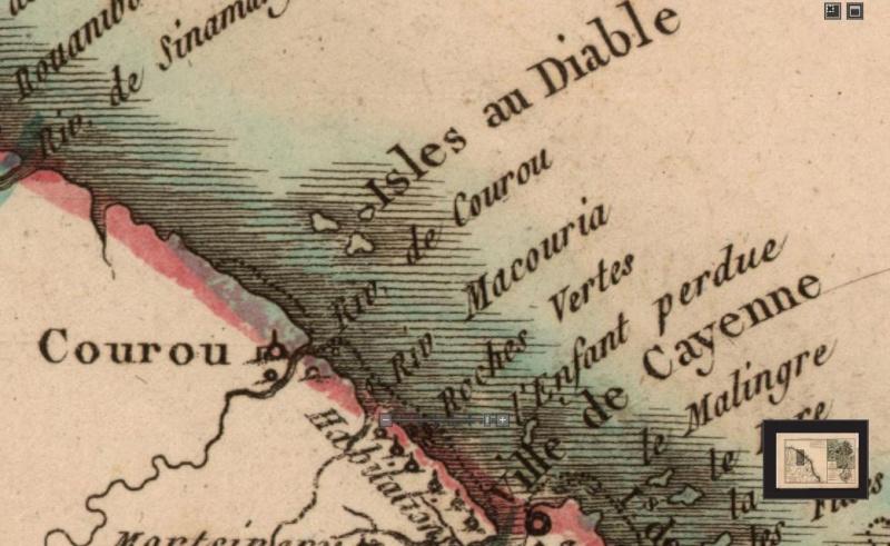 Bagnes et Camps d'internement / déportation découverts avec Google Earth - Page 3 Captu272