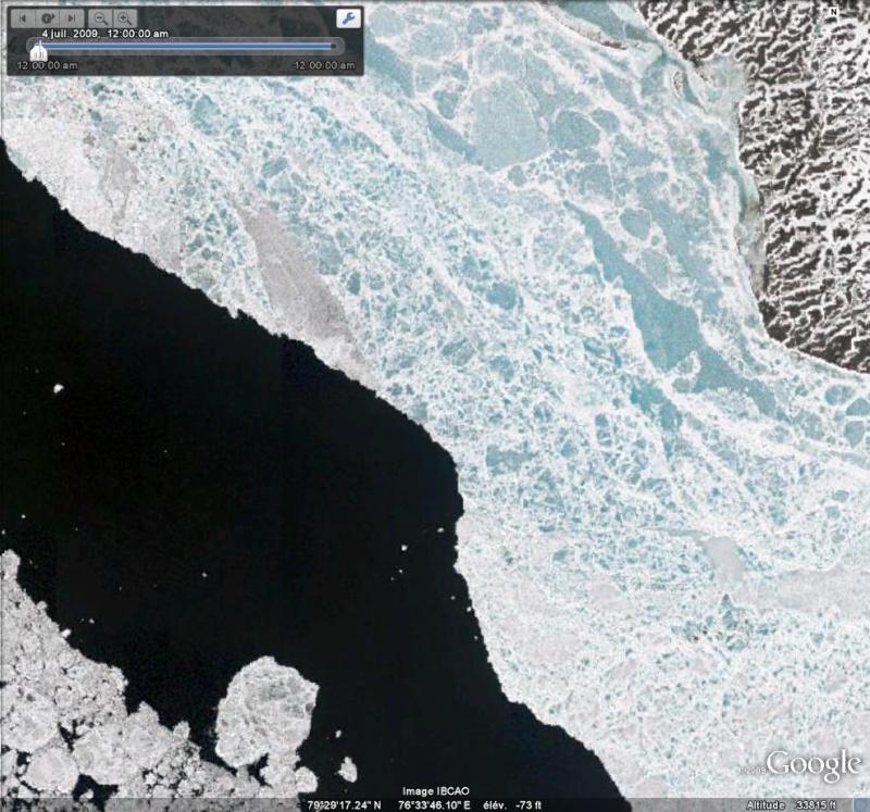Geoeye sur GE avec SAS Planet [Surcouche / Overlay pour Google Earth] Captu278