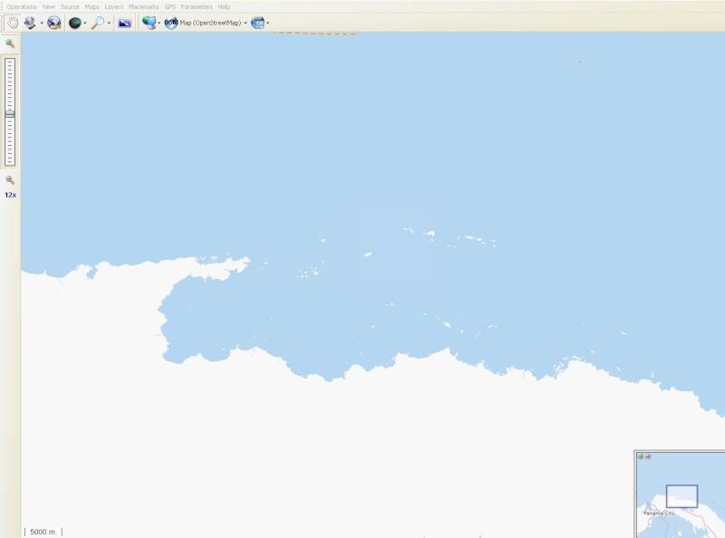 Geoeye sur GE avec SAS Planet [Surcouche / Overlay pour Google Earth] Captu279