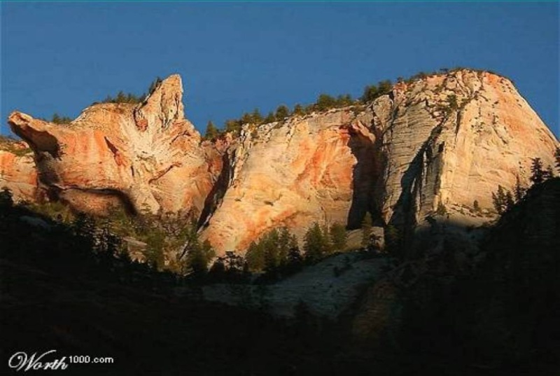Photos fantastiques de la Terre Captur26