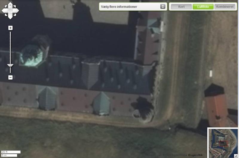 Google Earth et les AUTRES sites d'imagerie satellitaire. Captur66