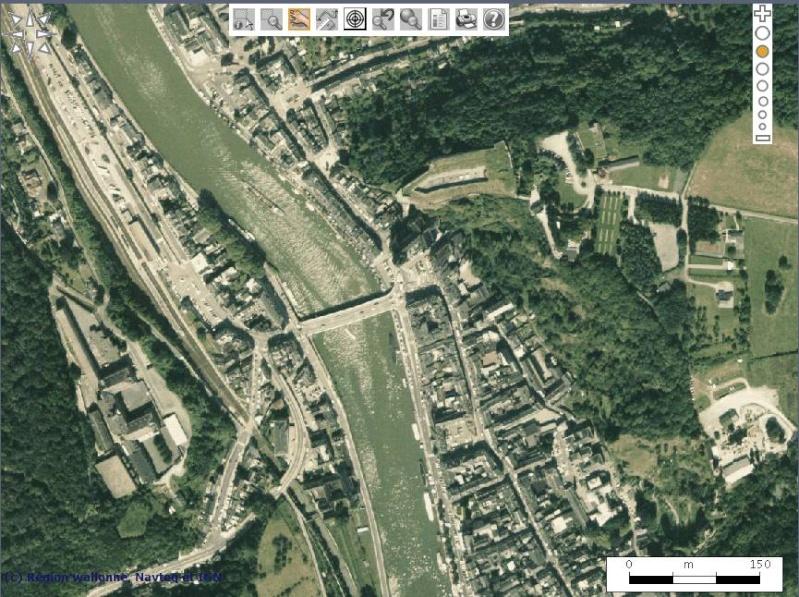 Google Earth et les AUTRES sites d'imagerie satellitaire. Captur68