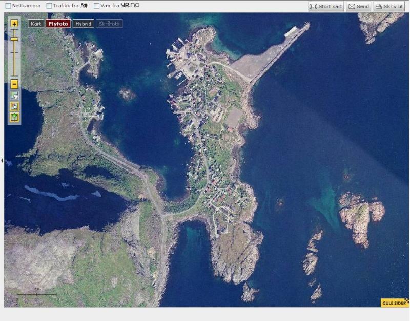 Google Earth et les AUTRES sites d'imagerie satellitaire. Captur70