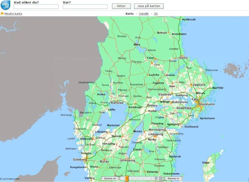 Google Earth et les AUTRES sites d'imagerie satellitaire. Captur74