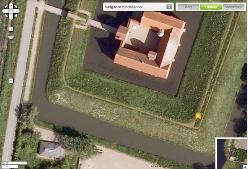 Google Earth et les AUTRES sites d'imagerie satellitaire. Captur85