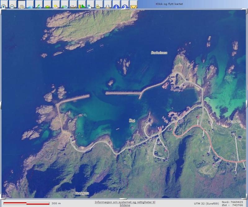 Google Earth et les AUTRES sites d'imagerie satellitaire. Captur99