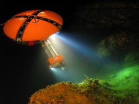 TROUS BLEUS & Cenotes  / Trou Marin / Trou Bleu / Blue Hole / Monde Hgtrhr10
