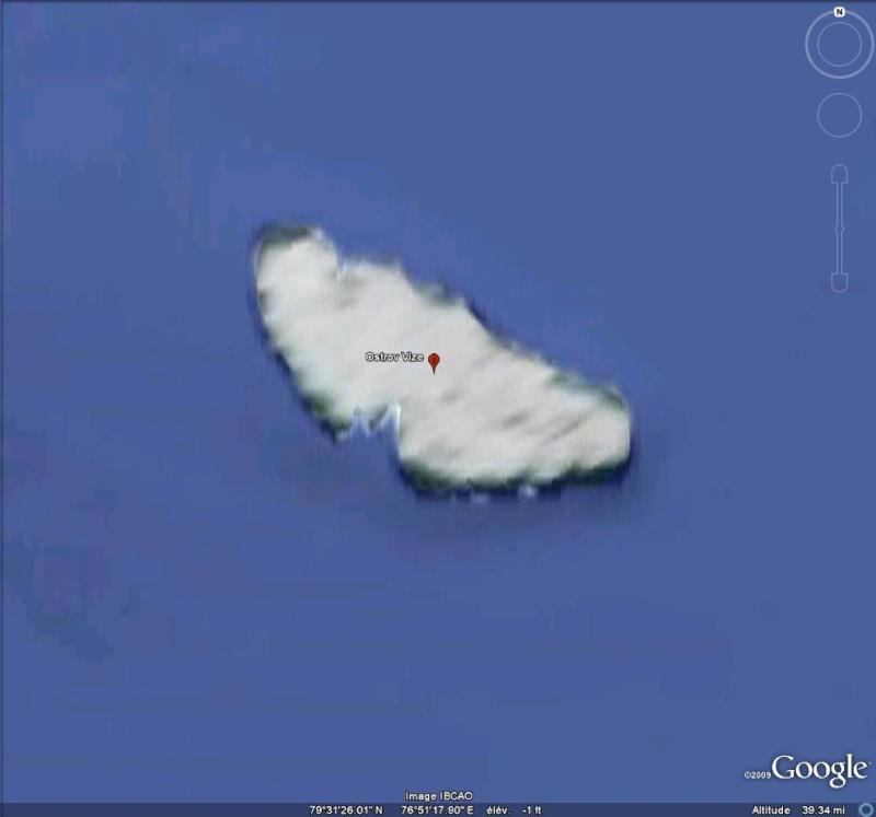 Geoeye sur GE avec SAS Planet [Surcouche / Overlay pour Google Earth] Ile_vi10