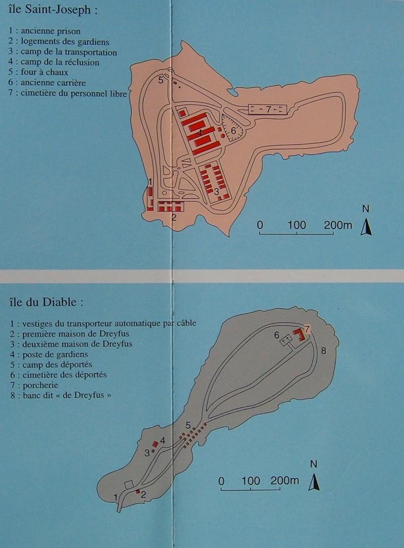 Bagnes et Camps d'internement / déportation découverts avec Google Earth - Page 3 Iles_d11