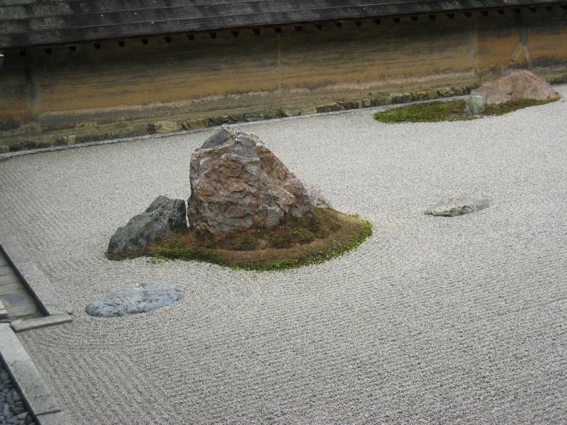 Jardins japonais Pictur10