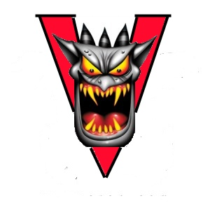 New LOGO - Страница 3 Vampir12
