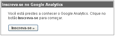 "[FAQ] Adicionar código ""Google Analytics"" 113"