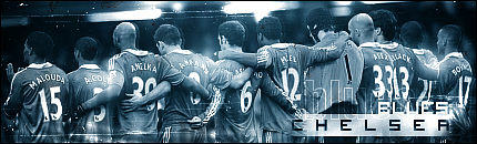 ÉCHANGE ANNULE ► FC Bayern Munich <> Manchester City Fc_che10