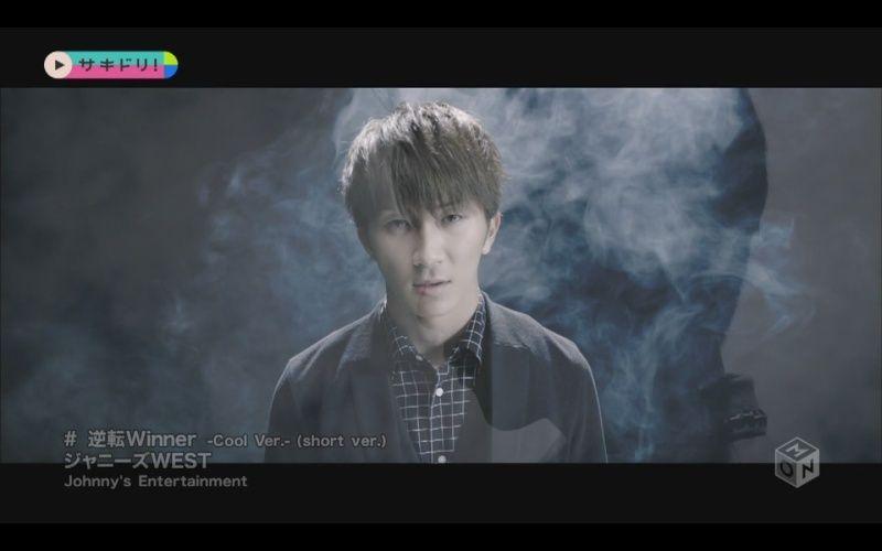 [Single] Gyakuten Winner Zomibi10