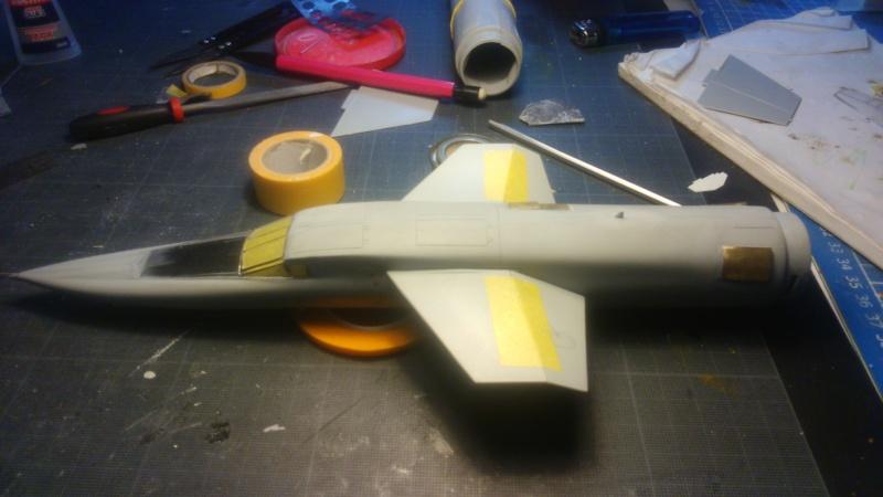 XB-70 au 1/72 - Page 2 Dsc_0124