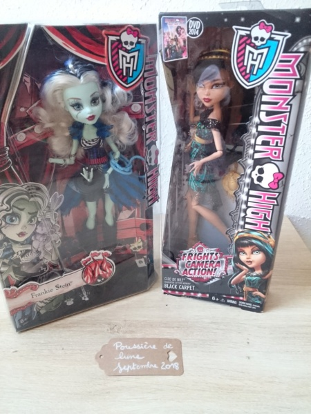 [VENTE] MH + Ever After High baisse prix Dsc_0120