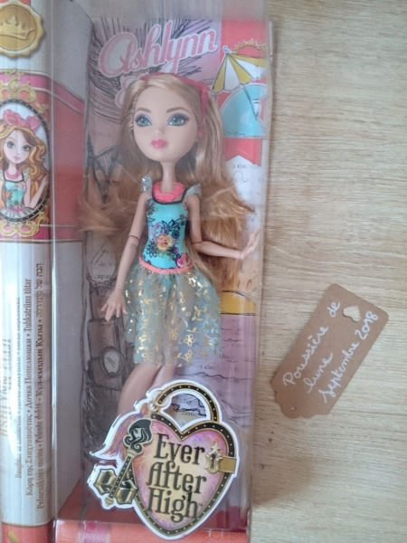 [VENTE] MH + Ever After High baisse prix Dsc_0121