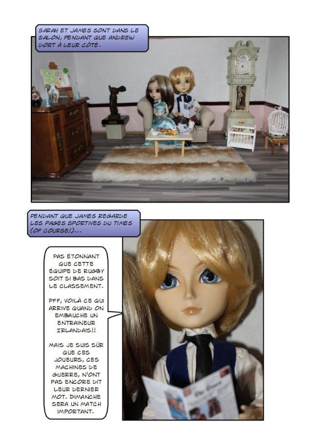 Mes petites dolls [Pullip] [Dal Hangry] [Hujo] [Taeyang] - Page 8 Page_116